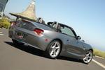 2008_BMW_Z4_17.jpg