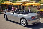 2008_BMW_Z4_32.jpg