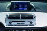 2008_BMW_Z4_59.jpg