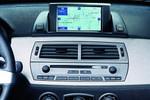 2008_BMW_Z4_60.jpg