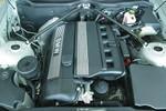 2008_BMW_Z4_62.jpg