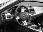 2008_BMW_Z4_64.jpg