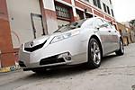 2009_Acura_TL_06.jpg
