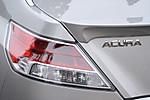 2009_Acura_TL_09.jpg