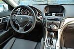 2009_Acura_TL_12.jpg