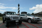 subaru_jeep41.JPG