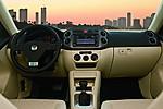 2009_vw_tiguan_52.jpg