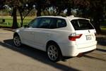 2008_BMW_X3_20.jpg