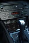 2008_BMW_X3_31.jpg