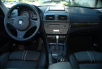 2008_BMW_X3_33.jpg