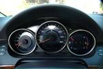 2009Acura_RL_10.jpg