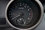 2010_hyundai_genesis_coupe_14.jpg