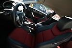 genesis_coupe11.JPG