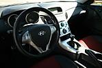 genesis_coupe12.JPG