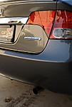 2009_honda_civic_hybrid_28.jpg