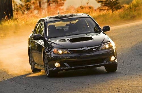 2009-Subaru-Impreza-WRX-01