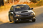2009-Subaru-Impreza-WRX-01.jpg