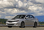 2009-Subaru-Impreza-WRX.jpg
