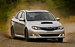 2009_subaru_impreza_WRX_sedan_1.jpg