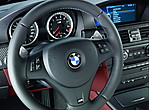 BMW_M3_Coupe_interior.jpg