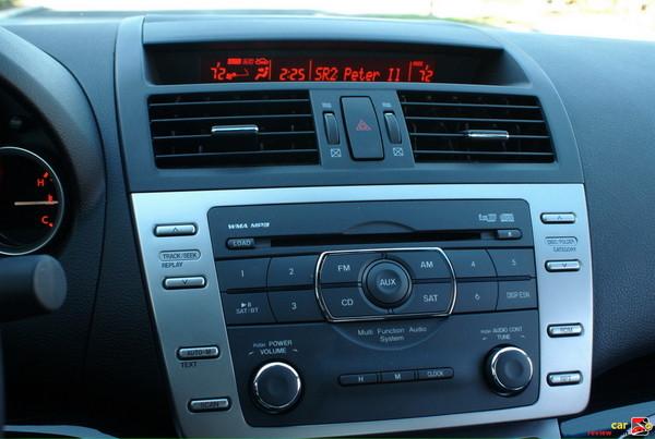 Bose Premium Centerpoint 10-speaker sound system
