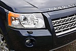 2009_LandRover_LR2_10.jpg