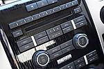 2009_ford_f150_13.jpg