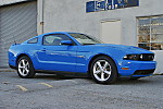 2010_Ford_Mustang_GT_15.JPG