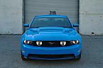 2010_Ford_Mustang_GT_22.jpg
