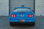 2010_Ford_Mustang_GT_23.jpg