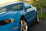 2010_Ford_Mustang_GT_24.JPG