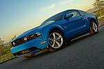 2010_Ford_Mustang_GT_30.JPG