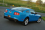 2010_Ford_Mustang_GT_34.JPG