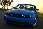 2010_Ford_Mustang_GT_40.jpg