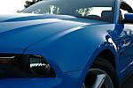 2010_Ford_Mustang_GT_51.JPG