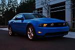 2010_Ford_Mustang_GT_52.JPG