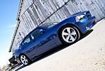 2009_dodge_chargersrt8_03.jpg