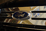2009_ford_edge_32.jpg