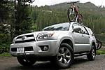 2009_Toyota_4Runner_07.jpg