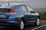 2010_honda_insight_03.jpg