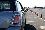 Yokohama_orange_oil-infused_tires_5811.jpg