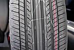 Yokohama_orange_oil-infused_tires_5818.jpg