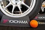 Yokohama_orange_oil-infused_tires_5823.jpg