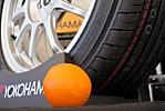 Yokohama_orange_oil-infused_tires_5824.jpg