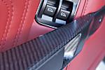 2009_astonmartin_dbs_volante_21.jpg