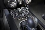 2010_Chevy_Camaro_47.jpg