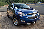 2010_chevy_equinox_09.jpg