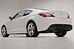 Hyundai_Genesis_coupe_rspec_3.jpg