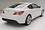 Hyundai_Genesis_coupe_rspec_5.jpg