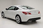Hyundai_Genesis_coupe_rspec_6.jpg